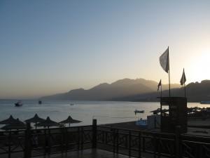 Beginners windsurfing to advanced freestyle Dahab, Egypt!