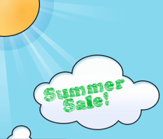 Boylos Summer Sale