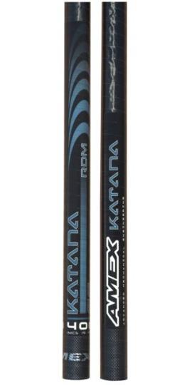 Huge Discount on Brand New Amex Katana 65% RDM Windsurf Mast