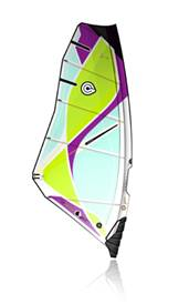 Goya Eclipse Windsurf Sail