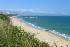 Free Attractions in Bournemouth
