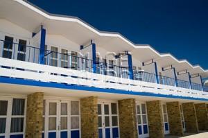 Things To Do Poole - Hire Sandbanks Beach Huts