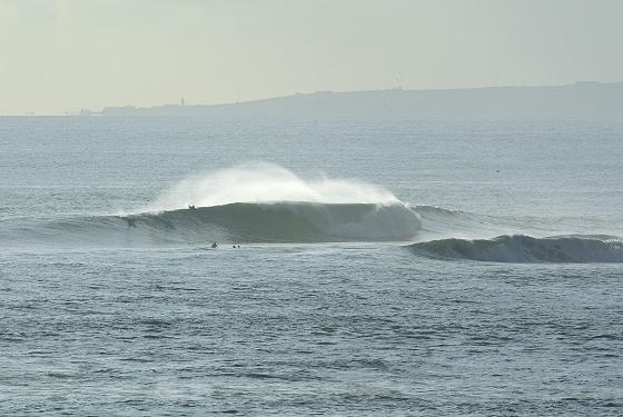 Help Save Top UK Wave Spot – Broad Bench Kimmeridge