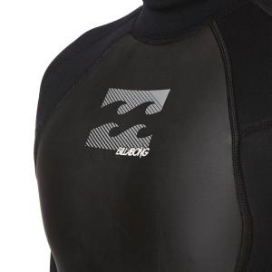 2013 Billabong Intruder Wetsuit 3/2mm