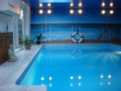 Top 10 Bed & Breakfast Accommodation Options Minutes From Sandbanks, Poole Harbour