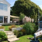 Top 10 Bed And Breakfast Sandbanks Poole Harbour
