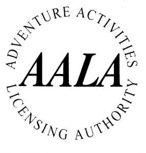 Adventure Activities Licensing Authority - Poole Windsurfing