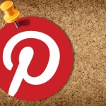 Poole Windsurfing Pinterest