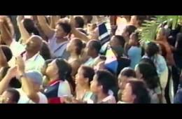 Children of the Wind – Bonaire Windsurf Movie