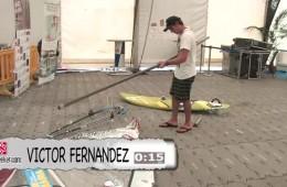 Choosing Your Windsurfing Equipment