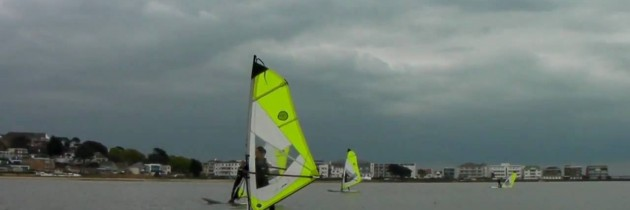 Latest Windsurfing News – Weekly Summary
