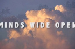 Minds Wide Open – Latest Windsurfing Movie