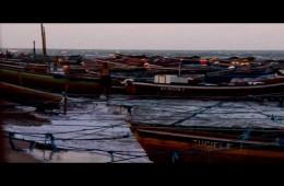 Iae Cara – New Insane Windsurf Freestyle Movie