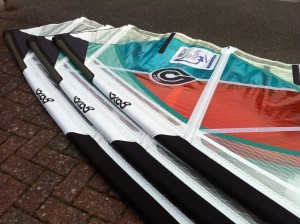 New-Goya-Guru-Windsurf-Sails