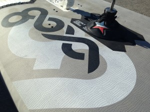 New-Goya-Surf-202lt-Beginners-Windsurf-Board