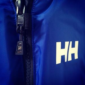 Helly-Hansen-Rider-Vest-Logo