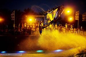 Siam-Park-Tenerife-PWA 2014-Ricardo-Campello
