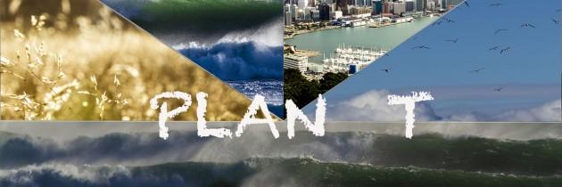 PLAN T – Thomas Traversa Windsurf Movie