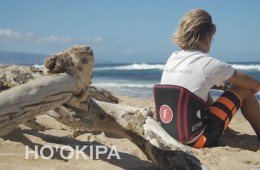 Let it begin – New Windsurf Movie from Federico Morisio