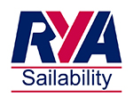 Royal Yachting Association Sailability Logo