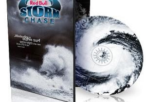 Red Bull Storm Chase |Part 1|How it all started…